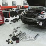 HSV GTS Walkinshaw 507-static dps_WWW-HEADER