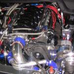 carls car 003