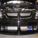 carls car 004