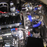 carls car 005