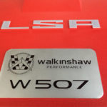 eapc_gallery_0002_walkinshaw 507