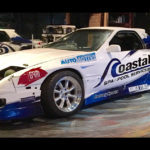 eapc_gallery_0005_jordy cole drift car nov 2015