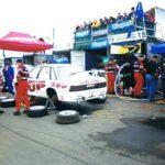race992