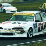 race993