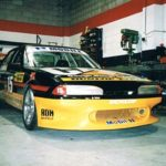race995