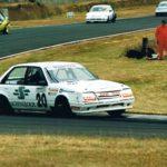 race996