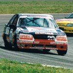 race999
