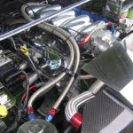 seans car,blowergillespie 022